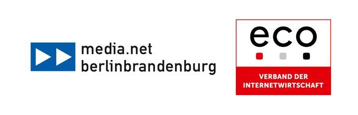 """media:net EXCHANGE """"Update für Digitale Bildung in Deutschland"""""""