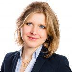 Kirsten Ammon