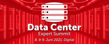 """DCES: Strategie-Panel """"Digital Leader"""" 1"""