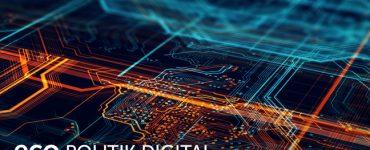 eco politik digital 5