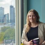 Moderation: Dr. Katja Michel