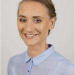 Katja Dörlemann