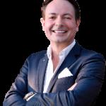 Dr. Nils Kaufmann