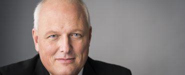 Ulrich Kelber im Interview: Vertragen