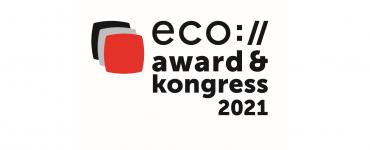 eco Kongress & Award 1