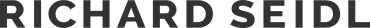 Richard Seidl Group GmbH
