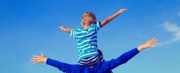 Urlaubsfotos im Netz: eco Beschwerdestelle gibt 5 Tipps, worauf Eltern achten sollten