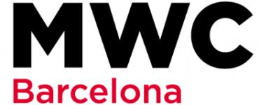 """MWC Barcelona: Studienvorstellung """"Der Smart-City-Markt in Deutschland, 2021-2026"""""""