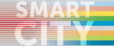 """Online-Pressekonferenz - Vorstellung der Studienergebnisse """"Der Smart-City-Markt in Deutschland, 2021-2026"""""""