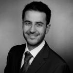 Dr. Stavros Kousidis