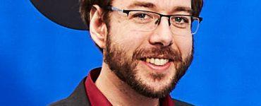 Dr. Joachim Schäfer
