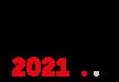 Wahl digital 2021