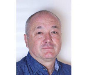5 Fragen an Peter Leuzinger, global IP action AG 2