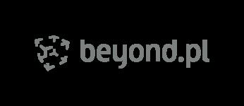 beyond.pl 1