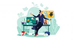 Report 2020/2021 von eco und Moberries: Sichtbarkeit für Bewerber erhöhen