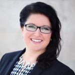Dr. Anja Beyer-Peters
