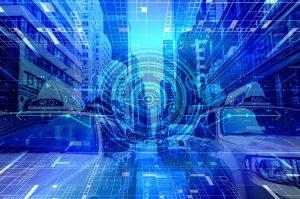 Mobilität der Zukunft - Implikationen für die Geschäftsmodelle von morgen 1