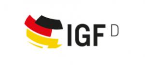 IGF-D 2021: Call for Proposals
