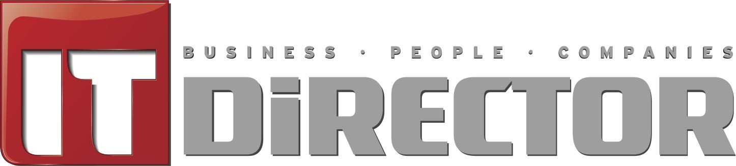 IT-DIRECTOR: Business-Magazin für IT-Manager und CIOs