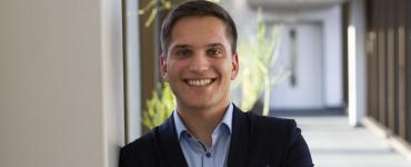 EuroCloud Native-Alliance Partner im Interview: Hewlett Packard Enterprise