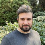 Erfan Koza