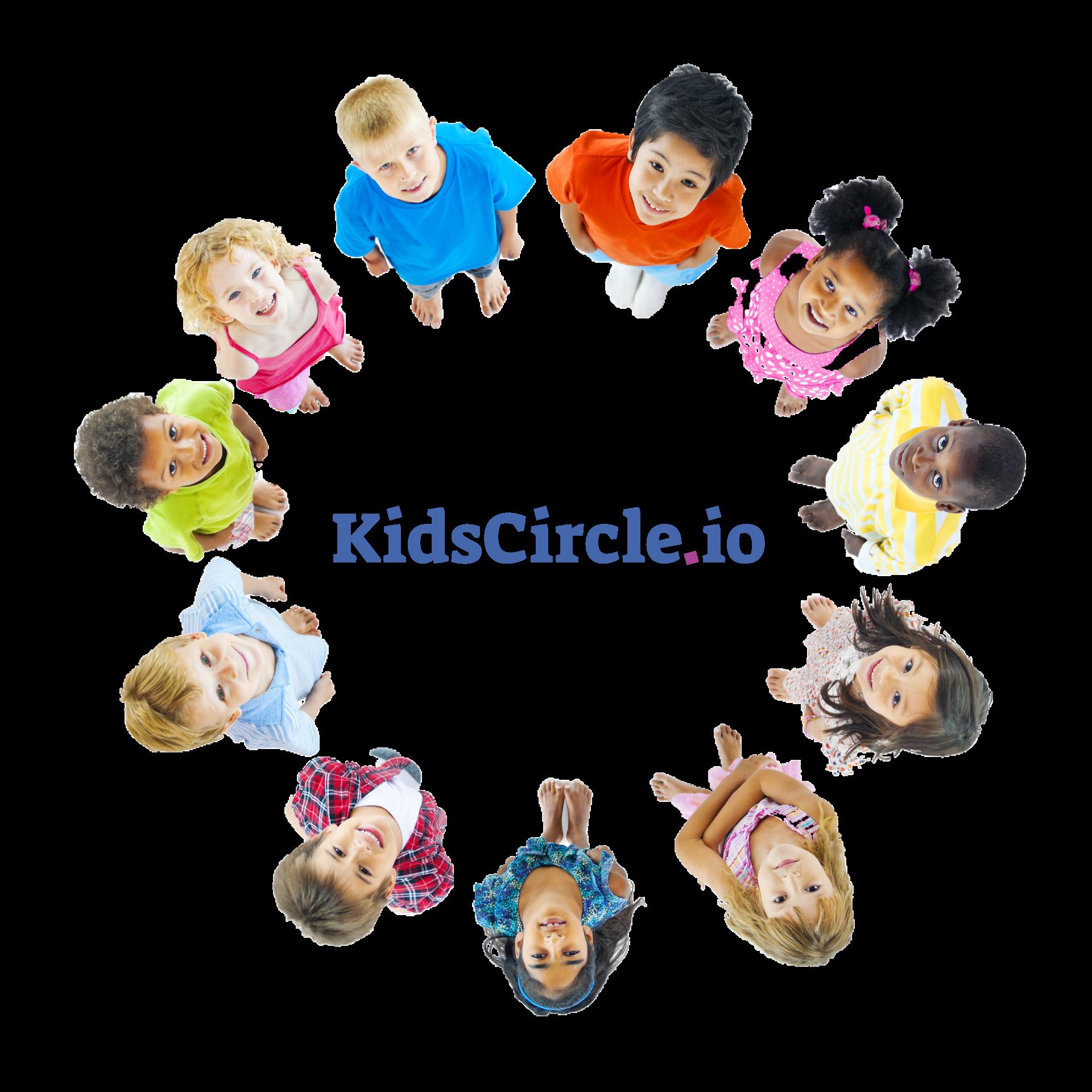 KidsCircle UG