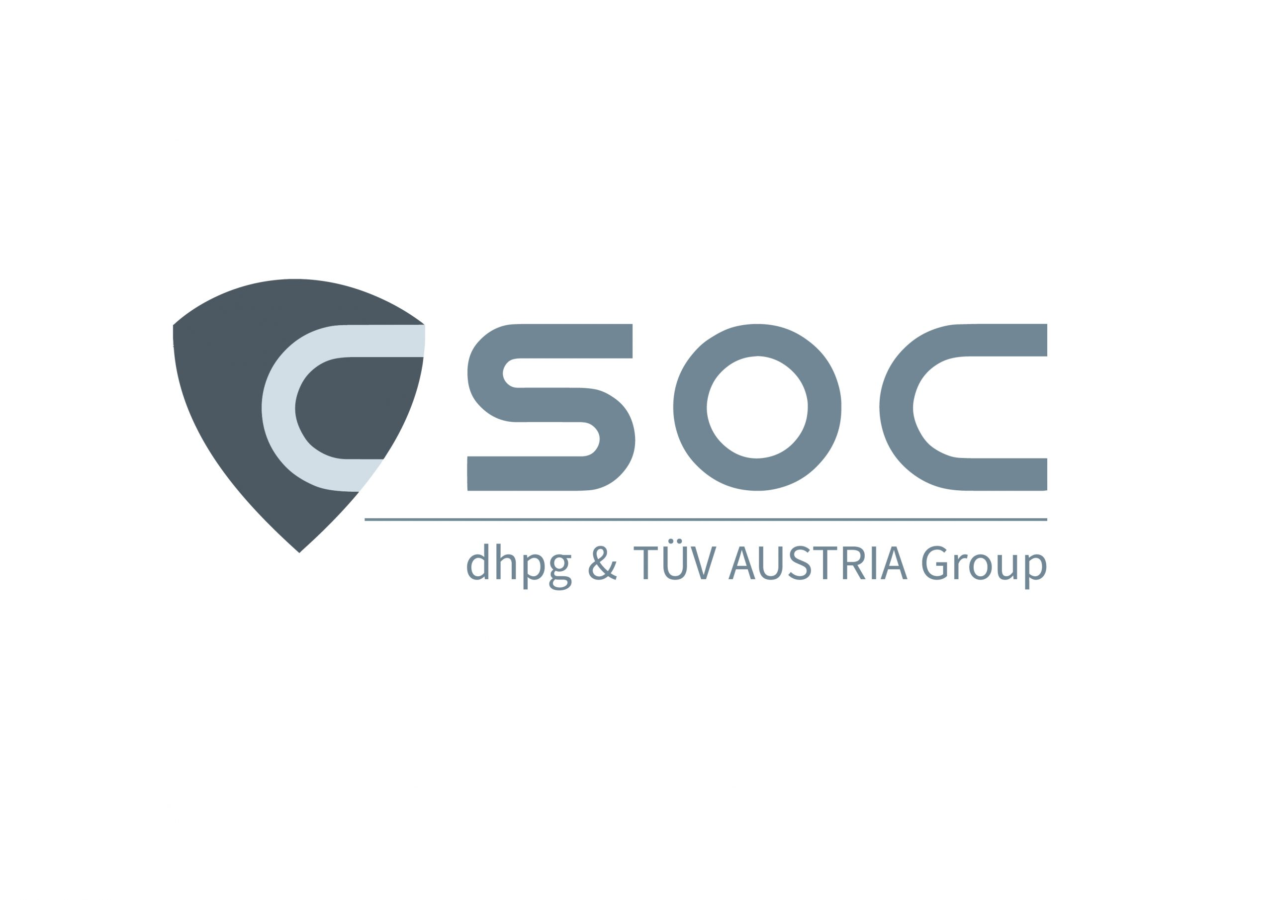 Certified Security Operations Center GmbH