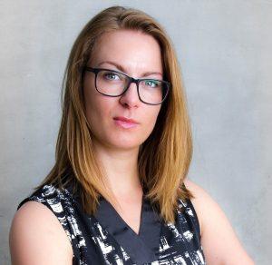 Stefanie Köhl eGOVCD
