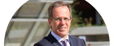 5 Fragen an Andreas Fida, cargo-partner GmbH