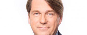 Helmut Brechtken, Deloitte GmbH