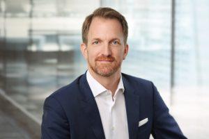 FttH und Fläche – Ein Interview mit Marc Dippel