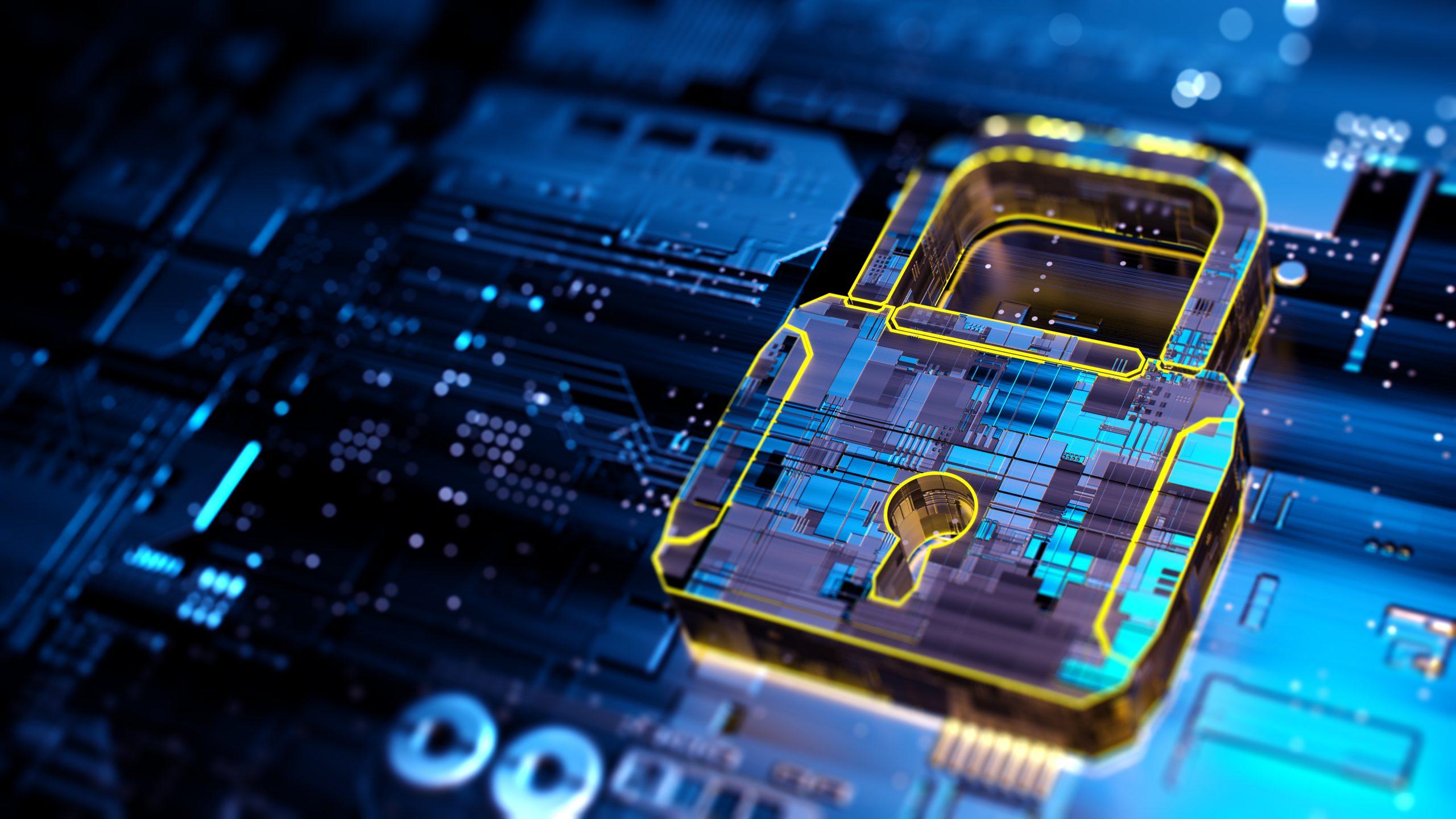 Neuer Leitfaden Cloud Security: Cloud-Services sicher betreiben