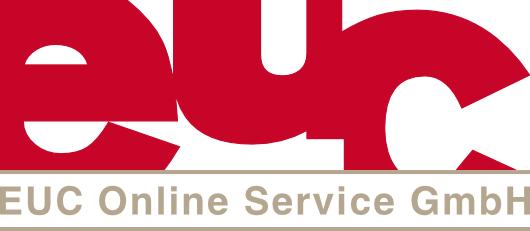 EUC Online Service GmbH
