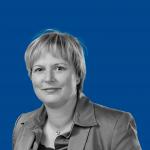 Sandra Stüve
