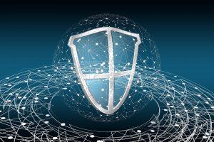 IT-Sicherheitskennzeichen: BSI stellt die nächsten Schritte vor