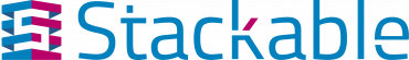 Stackable GmbH