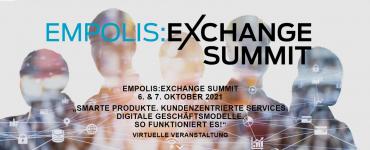 Empolis: Exchange Summit