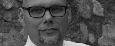 Sven-Holger Wabnitz: Mit Sicherheit gesund: DNS-Infrastruktur essenziell für Gesundheitswesen