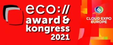 eco Kongress 2021 19