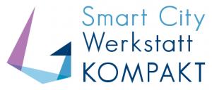 Aus Smart City wird Klima Smart City