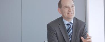 EuroCloud Native-Alliance Partner im Interview: KAMP Netzwerkdienste