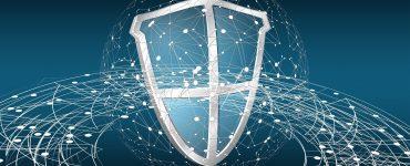 Mehr Sicherheit für IoT-Geräte: Testspezifikation zur ETSI EN 303 645 veröffentlicht