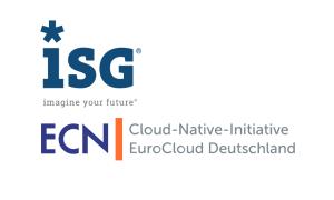 ISG und EuroCloud Native initiieren Studie zum Cloud-Native-Markt in Deutschland 1