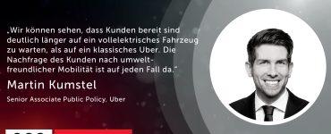 Podcast: Wenn Software auf Vernetzung und Mobilität trifft