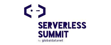 Serverless Summit 2021
