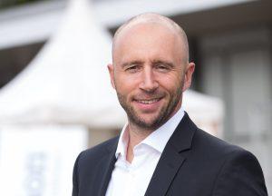 eco Allianz fordert Masterplan Digitalisierung 2